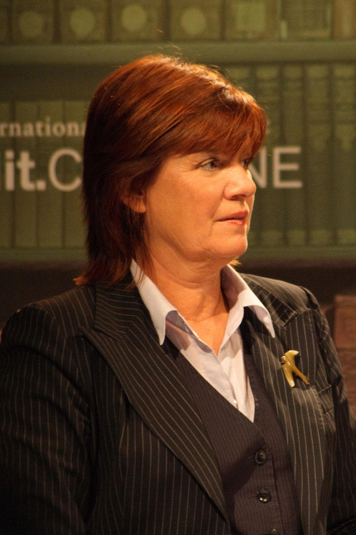 Buchempfehlung Christine Westermann