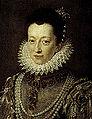 Christine of Lorraine Medici.jpg