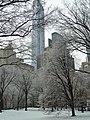 Christmas @ Central Park (11654750094).jpg
