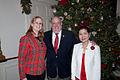 Christmas Open House (23185873753).jpg