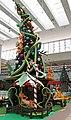 Christmas Tree Singapore (31370191024).jpg