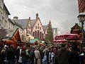 Christmas Village (4213245766).jpg