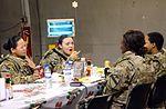 Christmas dinner at Bagram Air Field 121225-A-RW508-004.jpg
