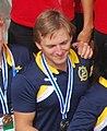 Christoffer Carlsson 2014.JPG