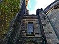 Christus Church Dresden Germany 98116153.jpg