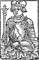 Chronica Polonorum, Henricus Probus.jpg