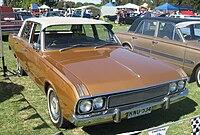 Chrysler VG VIP.jpg