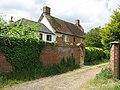 Church Cottage - geograph.org.uk - 1285041.jpg