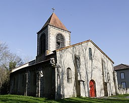 Church Saint-Bonnet Paslieres.jpg