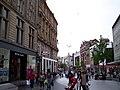 Church Street shopping at Liverpool - geograph.org.uk - 1983375.jpg
