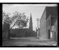 Church Street view of St. Philips.png