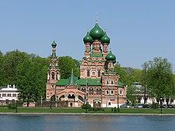 Church in Ostankino 2.jpg