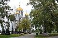 Church in Samara - panoramio.jpg
