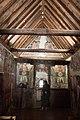 Church of Archangelos Michael (Archangel Michael) in Pedhoulas (3).jpg