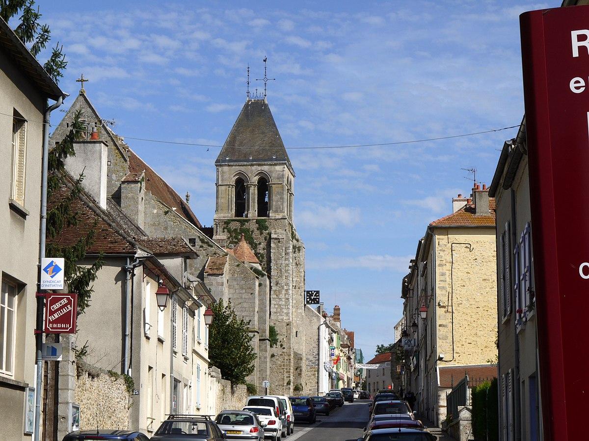 Rue De L H Ef Bf Bdtel De Ville Bp   Montbeliard