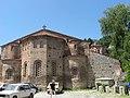 Church of Sveta Sofija 01.jpg