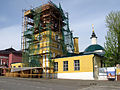 Church of the Forty Martyrs of Sebaste 01.jpg