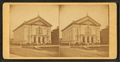 Church of the Immaculate Conception, from Robert N. Dennis collection of stereoscopic views.png