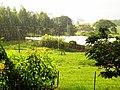 Chuva no bairro palmital São Pedro do turvo SP - panoramio.jpg