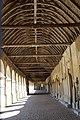 Cimetière de Montfort-l'Amaury le 24 juillet 2012 - 08.jpg