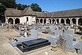 Cimetière de Montfort-l'Amaury le 24 juillet 2012 - 19.jpg