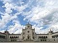 Cimitero Monumentale skyline.jpg