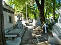 Cimitirul Bellu 32.jpg