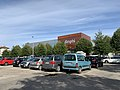 Cinéma Amphi Bourg Bresse 2.jpg