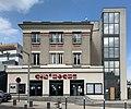 Cinéma Cin'Hoche - Bagnolet (FR93) - 2021-04-30 - 1.jpg