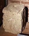 Cippi funerari chiusini in pietra fetida, 510-400 ac ca. 00.jpg