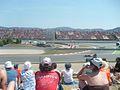 Circuit de la Comunitat Valenciana Ricardo Tormo 2011 012.jpg