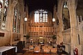 Cirencester Church (St. John the Baptist) (29948451446).jpg