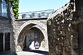Cité de Carcassonne, Languedoc-Roussillon, France - panoramio (1).jpg