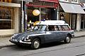 Citroën 19 ID (1967) - Flickr - FaceMePLS.jpg