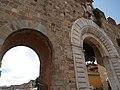 Citta di Pisa - panoramio.jpg
