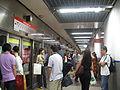 City Hall MRT-platform A.JPG