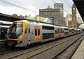 Cityrail-millennium-M32-ext.jpg