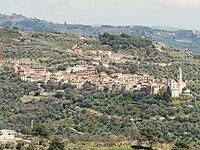 Civezza-panorama.jpg