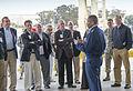 Civic leaders tour with Gen. Darren McDew 141015-F-RU983-810.jpg