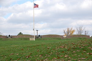 Civil War Defenses of Washington (Fort Stevens) FSTV CWDW-0004.jpg