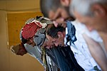 Civilians role play at Integrated Training Exercise (ITX) 2-16 160212-F-MJ875-477.jpg