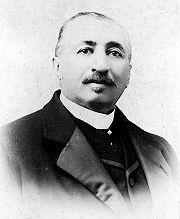 Clímaco Calderón
