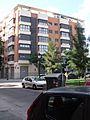 Cl de Xera VLC.jpg