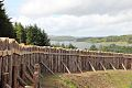 Clanranald Trust for Scotland Duncarron4.jpg
