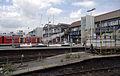 Clapham Junction railway station MMB 18 455912.jpg