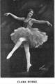 Clara Burke 1922.png
