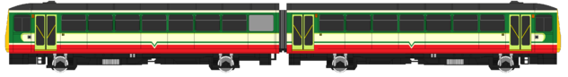 Class 143 Diagram, Valley Lines.png