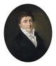 Claude-Antoine Prieur-Duvernois.png