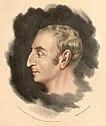 Claude Henri de Rouvroy.jpg