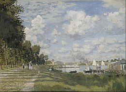Claude Monet - Bassin d'Argenteuil - Google Art Project.jpg
